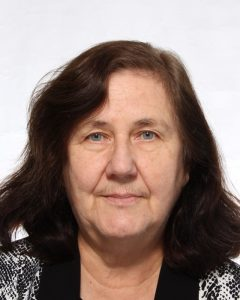 Heidi Pajusoo